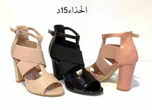 a9382f3cc احذية نسائية للبيع : احدث موديلات الاحذية : ارخص الاسعار في الأردن