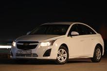 81fa854e39cc6 سيارات شيفروليه للبيع   ارخص الاسعار في الأردن   جميع موديلات سيارة ...