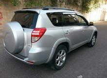 سيارات ومركبات سيارات للبيع في اليمن